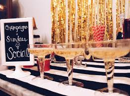 30th Birthday Dinner Ideas 75 Best 30th Birthday Ideas Images On Pinterest Birthday Ideas