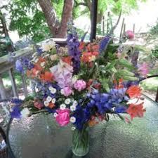 ashland flowers ashland flower girl get quote florists 5325 hwy 66 ashland