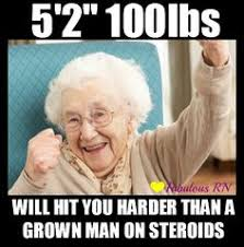 Nursing Home Meme - nursing humor art of caring