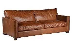 Three Seater Sofa Bed Viscount William 3 Seater Sofa