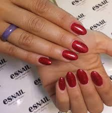 nail art images latest image collections nail art designs