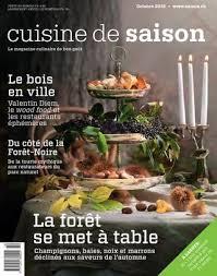 cuisine saison cuisine de saison by saisonküche issuu