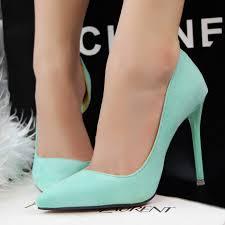 heels is heel part 1072