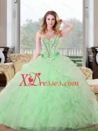 2015 quinceanera dresses couture quinceanera dresses traditional quinceanera