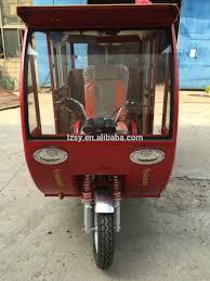pedicab philippines three wheeler taxi pedicab ricksahw for sale in philippines