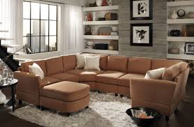 ecksofa design sofa amazing big sofas furniture contemporary basement