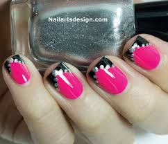 top 3 elegant nail art designs nail art designs easy