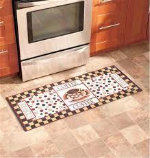Rug Sets With Runner Keeping A Kitchen Runner Rug U2014 Interior Home Design