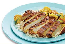 butterball turkey marinade ginsberg s foodsbutterball turkey breast cutlets now in stock