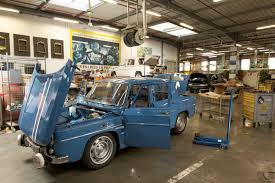 renault 12 gordini index of wp content uploads photo gallery renault 8 gordini