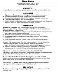 resume templates for a buyer book review american statecraft open letters monthly an arts