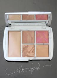 hourglass ambient lighting edit palette i find myself asking the hourglass ambient lighting edit palette in