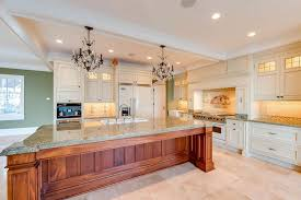 Used Kitchen Cabinets Victoria Bc What Can 5 Million Buy In Victoria Bc Mclean Real Estate Group