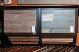 Is Laminate Flooring More Expensive Than Carpet Laminate Flooring Jake U0027s Carpet