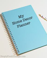 home decorating planner home decorating planner with home