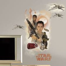 home depot black friday star wars spoof 42 best star wars wall decor images on pinterest the force wall