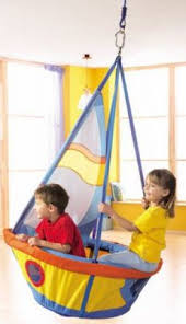 schaukel kinderzimmer kinderzimmer schaukel bestseller shop für kinderwagen