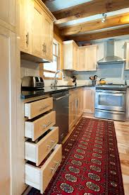 kitchen cabinet industry statistics affordable custom kitchen cabinets in ithaca sustainable