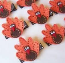 15 simple turkey appliques and scrumptious turkey recipes free