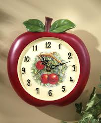 kitchen wall clocks modern wall clocks ultra modern kitchen wall clocks designer kitchen