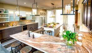 ryland homes design center eden prairie ryland home design center home design ideas
