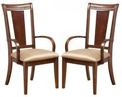 taft furniture bedroom sets taft furniture saratoga springs ny home design ideas and pictures