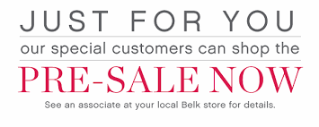 ugg presale belk just for you charity presale is here milled