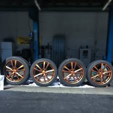 lexus ls 250 wiki copper metalizer rims for a lexus is250 plastidip