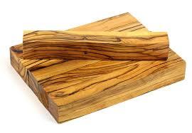 bethlehem olive wood exoticblanks