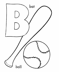 abc coloring pages kindergarten pdf mabelmakes