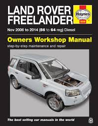 freelander 2 wiring diagram diagram collections wiring diagram
