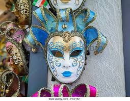 carnival masks for sale venetian carnival masks sale in stock photos venetian carnival