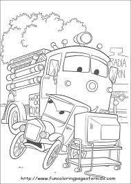 76 cars coloring pages images cars birthday