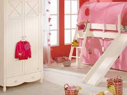 kids room kids rooms and kid bedrooms and cool kids rooms full size of kids room kids rooms and kid bedrooms and cool kids rooms decorating