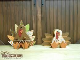 34 best november thanksgiving crafts images on