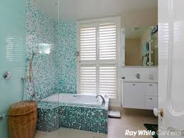 Modern Retro Bathroom Bathroom Ideas Tubs Retro Bathrooms And Walls