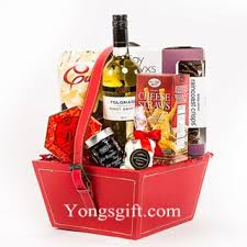 Gift Baskets Delivery Send Gifts To Taiwan Gifts And Gift Basket Delivery Taiwan