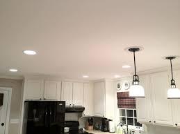 kitchen recessed lighting ideas kitchen recessed light bulbs 4 inch can lights kitchen lighting