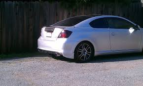 club scion tc forums 2007 scion tc for sale only 38 500
