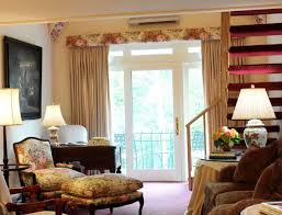 country style curtains for living room curtain custom drapes