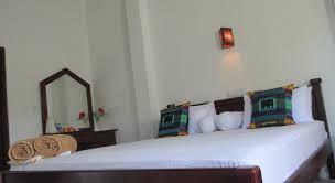 villa goodwill paradise book online bed u0026 breakfast europe