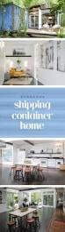 2286 best s c repurpose1 images on pinterest shipping containers