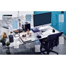 Height Adjustable Desk Electric by Usm Haller Kitos Height Adjustable Desk