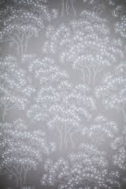 83 best wallpaper images on pinterest wallpaper ideas toile and