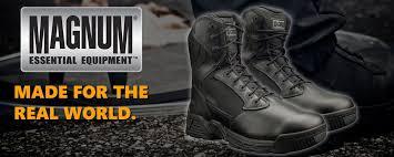womens swat boots canada tactical boots boots combat boots boots