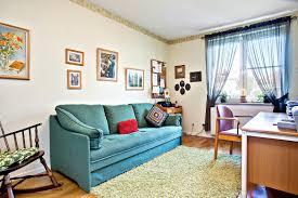 home interior design goa how to recreate the magic of goa in home interior designing ideas
