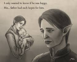 Yes Meme Baby - yes that s baby alistair tumblr