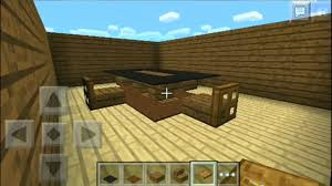 minecraft cool room designs coolest room ideas with minecraft