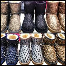 ugg sale clearance usa 8 best custom ugg boots by me images on fashion shoes