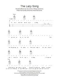 best 25 ukulele songs popular ideas on pinterest popular